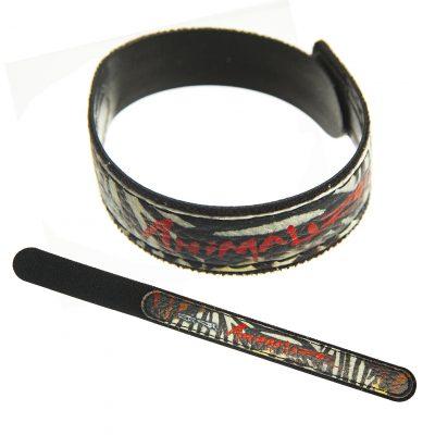 Animalize Wristband